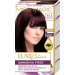 MISS MAGIC LUXE HAIR COLOR (S 5.5)