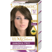 MISS MAGIC LUXE HAIR COLOR (S 6.0)