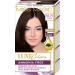 MISS MAGIC LUXE HAIR COLOR (S 6.75)