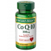 NATURE'S BOUNTY CO Q-10 200MG 45CAP