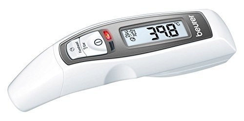BEURER THERMOMETER -FT 78