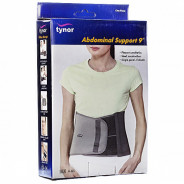 TYNOR ABDOMINAL SUPPORT A- 01