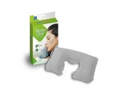 R&R REXICARE INFLATABLE NECK PILLOW SU-8209