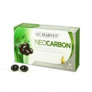Marnys Neocarbon .