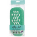 CALA SILKY FEET GEL SPA SOCKS -69263