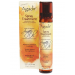 AGADIR ARGAN OIL TREATMENT SPRAY 150 ML